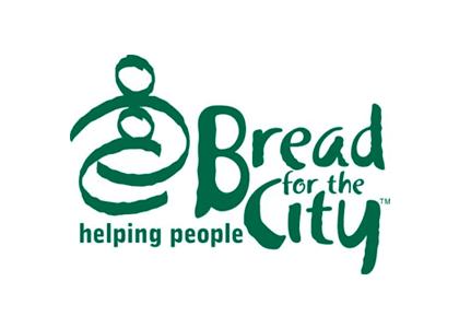 logo_breadforcity.png