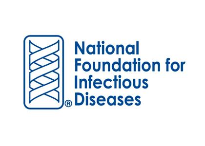 logo_nfid