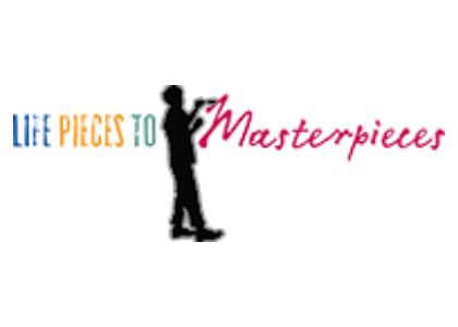 Client Logos_ WordPress Template 420x300