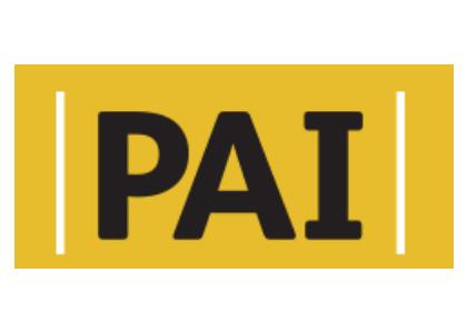 Client Logos_ WordPress Template 420x300-2